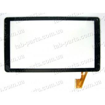 Nomi A10101 сенсор (тачскрин)