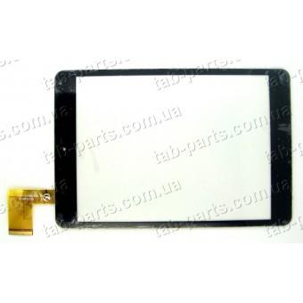 Nomi A07850 тип2 емкостной сенсор (тачскрин)
