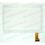Nomi C09600 Stella белый тачскрин (сенсор)