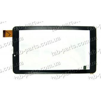 Onda V719 3G тип1 сенсор (тачскрин)