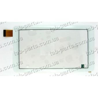 Onda V719 3G тип1 белый сенсор (тачскрин)