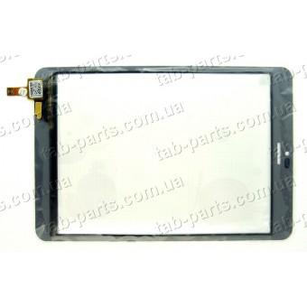 Onda V819 3G белый сенсор (тачскрин)