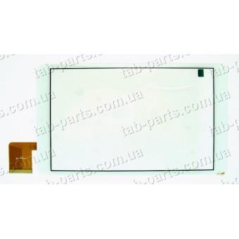 Onda V820 Quad Core тачскрин (сенсор)