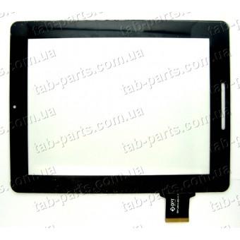 Onda VI40 тип 2 емкостной сенсор (тачскрин)