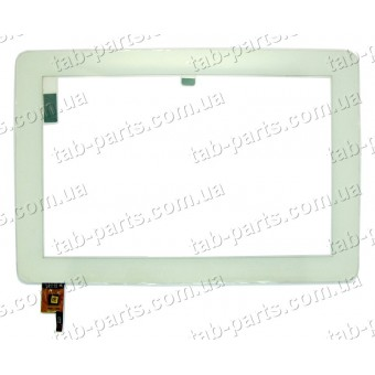 Prestigio MultiPad 4 PMP5101C 3G QUAD сенсор (тачскрин)