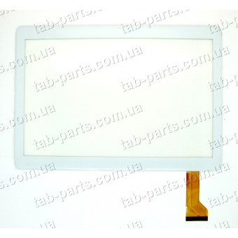"CH-10114A5 J-S10 ZS сенсор (тачскрин) №290 238x167mm 50pin 10"""