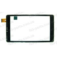 Nomi C080034 Libra 4 LTE сенсор (тачскрин)