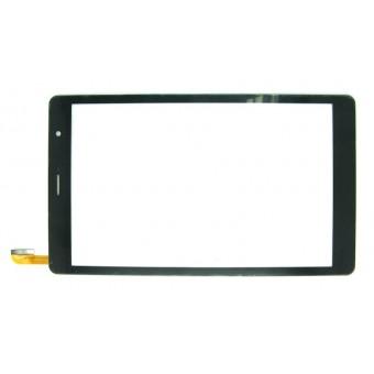 Sigma mobile X-style Tab A83 сенсор (тачскрин)