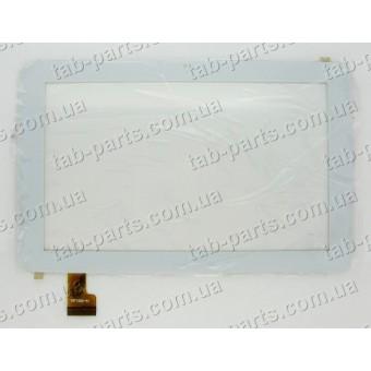 "YDT1220-A1, TPC0509 сенсор (тачскрин) №57 182x114mm 30pin 7"""
