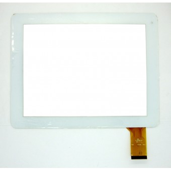 Impression ImPad 9707 сенсор (тачскрин)