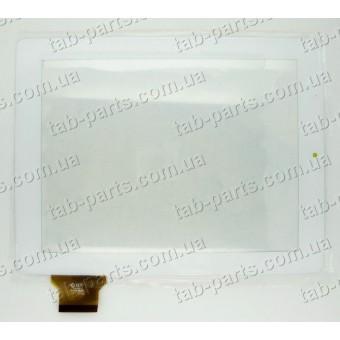 """300-L4318A-A00 сенсор (тачскрин) №79 237х182mm 60pin 9.7"""""""