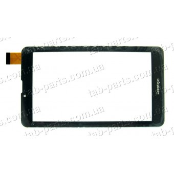 Pixus Touch 7 3G емкостной тачскрин (сенсор)