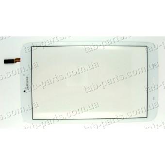 Samsung T310 белый емкостной тачскрин (сенсор)