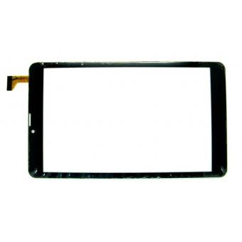Sigma X-Style Tab A82 сенсор (тачскрин)