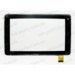 ViewSonic ViewPad 70Q емкостной сенсор (тачскрин)