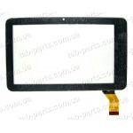 ViewSonic ViewPad VB70A Pro емкостной сенсор (тачскрин)