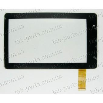 ViewSonic ViewPad VB734 емкостной сенсор (тачскрин)