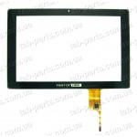 ViewSonic ViewPad 100N, 100N Pro тачскрин (сенсор)