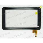 ViewSonic ViewPad 70D емкостной сенсор (тачскрин)