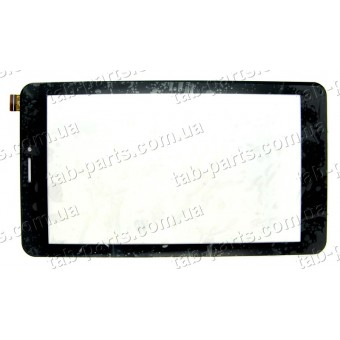 ViewSonic ViewPad 7D Pro емкостной сенсор (тачскрин)