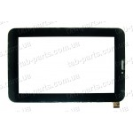 ViewSonic ViewPad 7Q емкостной сенсор (тачскрин)