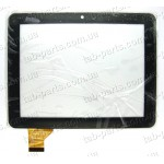 ViewSonic ViewPad 80D сенсор (тачскрин)