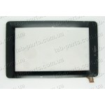 ViewSonic ViewPad 7d емкостной сенсор (тачскрин)